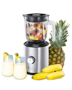 Russell Hobbs Compact Home Series Blender