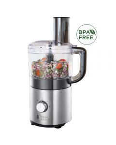 Russell Hobbs Compact Home Series Food Processor