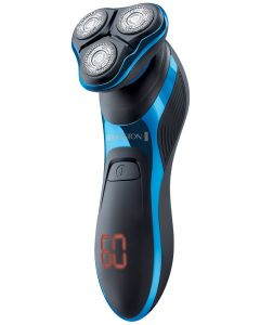 Remington Rotary Hyperflex Aqua Pro Shaver XR1470