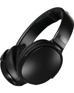 Skullcandy Venue - Active Noise Canceling Wireless Headphone - Black