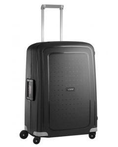 Samsonite S'Cure 55cm Cabin Case