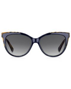 Kate Spade Daesha Sunglasses