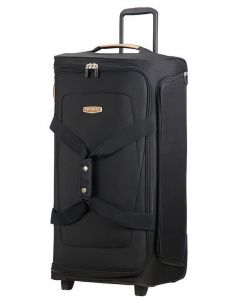 Samsonite Spark SNG ECO 77cm Duffle with 2 Wheels