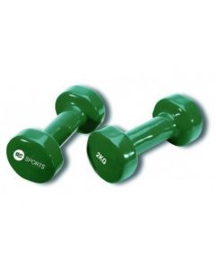 Rs Sports Dipping Dumbbell 2,0Kg