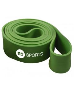 Rs Sports Powerband Heavy