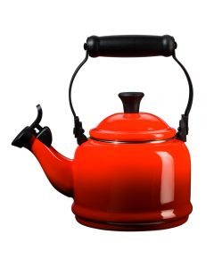 Le Creuset Traditional Kettle Demi 1.1L