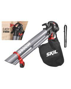 Skil Leaf Blower 2800W
