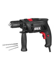 Skil Impact Drill