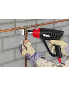 Skil Heat Gun