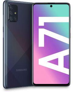 Samsung A71 128GB Smartphone