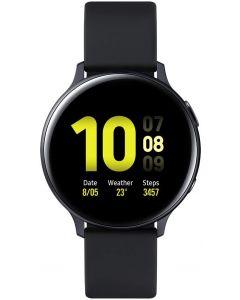 Samsung Galaxy Watch Active2 44mm
