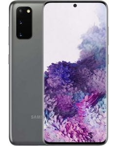 Samsung S20 128GB Smartphone 5G