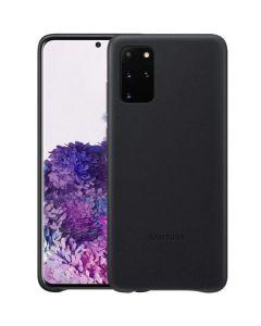 Samsung S20+ 128GB Smartphone 5G