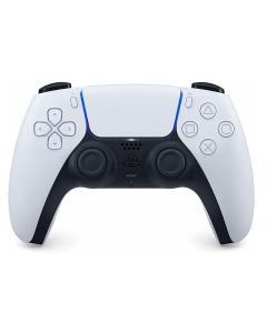 Sony Official Playstation 5 Dualsense Controller