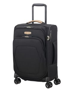 Samsonite Spark SNG ECO Spinner 55cm 4 Wheels