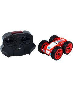 Exost 360 Mini-Flip Stunt Car
