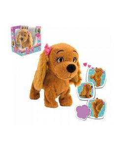 IMC Toys Club Petz Lucy