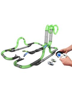 Exost Loop Super Deluxe Racing set