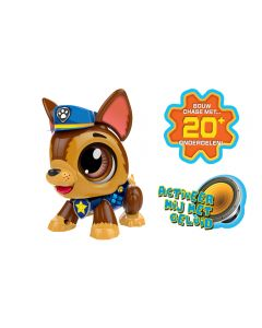 Gear2Play Build a Bot Paw Patrol Chase