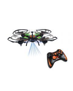 Gear2Play Zuma Drone