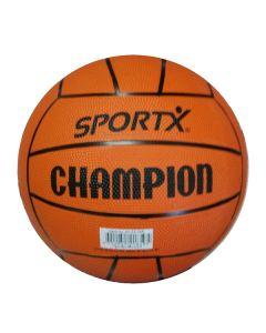 Sportx Basketball