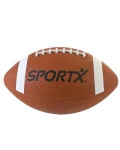 Sportx Beach Rugbyball