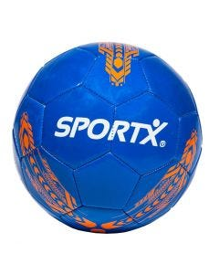 Sportx Football