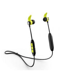 Sennheiser CX Sport Ear Bud Headphones