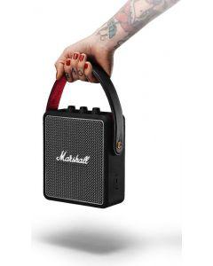 Marshall Speaker Stockwell 2 Bluetooth Black