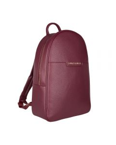 Fab Seventies Classic Backpack