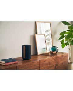 Sony Premium Draadloze Speaker 2,1 CH Hi-Res