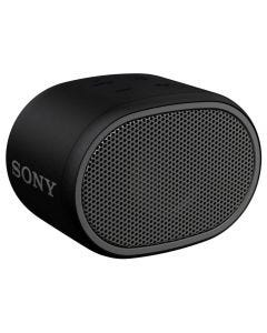 Sony Portable BT Speaker Extra Bass
