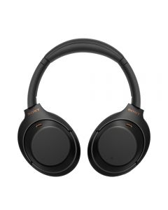 Sony WH1000XM4 Headphones NC and Wireless