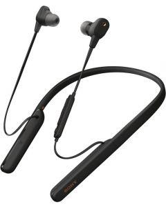 Sony WI1000XM2 Wireless NC Headphones Truly Wireless