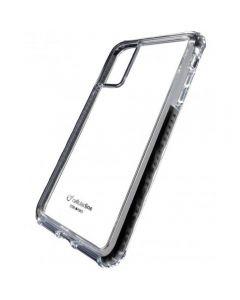 Cellular Iphone X Case Tetra Pro Bk