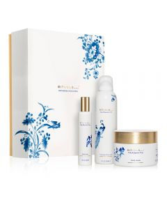 Rituals Amsterdam Collection Gift Set