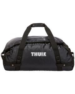 Thule Chasm Duffel Bag M 70L