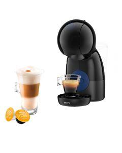 Nescafé Dolce Gusto Piccolo XS Capsule coffee machine