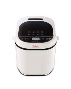 Tefal Pain Dore Bread Machine PF2101