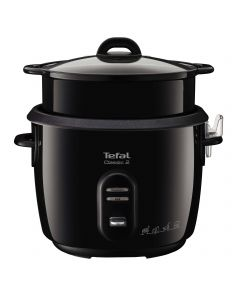 Tefal Rice Cooker Classic  RK1038