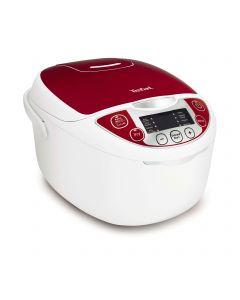 Tefal Multicook Pro 12 RK7051
