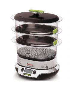 Tefal Vitacuisine Compact VS4003 Steam Cooker