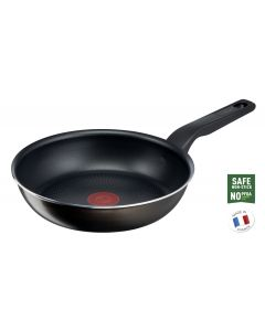 Tefal Cook Right 24cm Frying Pan
