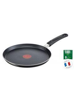 Tefal Cook Right 25cm Pancake Pan