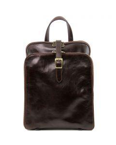 Tuscany Leather Taipei Bag