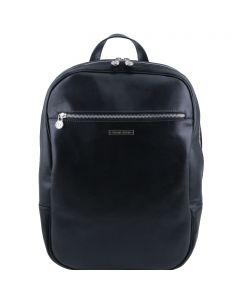 Tuscany Leather Osaka Bag
