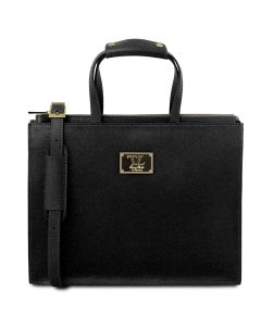 Tuscany Leather Palermo Women's Briefcase