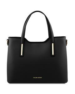Tuscany Leather Olimpia Bag