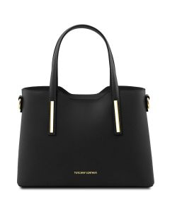 Tuscany Leather Olimpia Bag Small