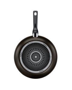 Tefal XL Intense Frying Pan 24cm